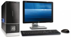 PCs perdem cada vez mais espaço apesar de leve recuperação nas vendas 12