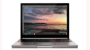 Adobe traz Photoshop para Chromebook 9