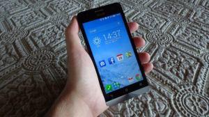 Review: Asus Zenfone 5, uma ótima opção de smartphone intermediário 7