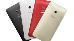 Asus vende 10 mil unidades de Zenfone 5 em 24 horas 10