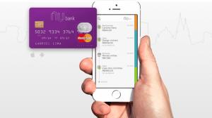 Testamos: Nubank, o cartão de crédito com suporte Android e iOS 8