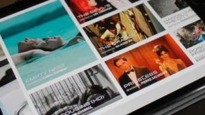 Conheça 14 serviços de vídeo além do Netflix 15