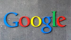 Google deve lançar novo app para concorrer com o Whatsapp