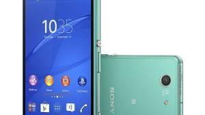 Linha Z da Sony Receberá Android 5.0 8
