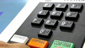 TSE aplicativo justica eleitoral eleicores 2014