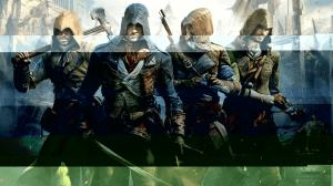 Assassin's Creed: Unity - Ubisoft disponibiliza atualização com mais de 300 melhorias 12