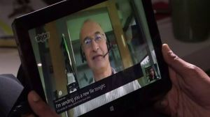 Skype lança tradutor automático para usuários do Windows 8.1 8