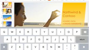 Pacote de aplicativos Office é oferecido de graça pela Microsoft iOS e Android 14