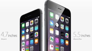 Review: iPhone 6 vs. iPhone 6 Plus