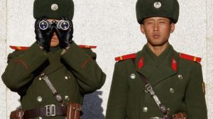 Estados Unidos culpará Coréia do Norte por ataques à SONY 18