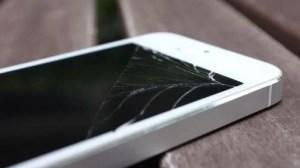 Nova patente da Apple faz iPhone se proteger de quedas