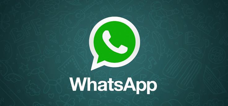 d54976bb94e98cb796acb8795ade341c - Whatsapp deve ganhar versão para PCs