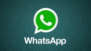 Whatsapp deve ganhar versão para PCs 9
