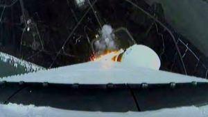 Missão Orion é lançada com sucesso: assista ao lançamento (vídeo) 4