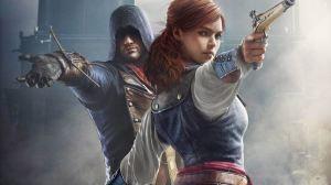 Filme de Assassin's Creed chega em dezembro de 2016 8