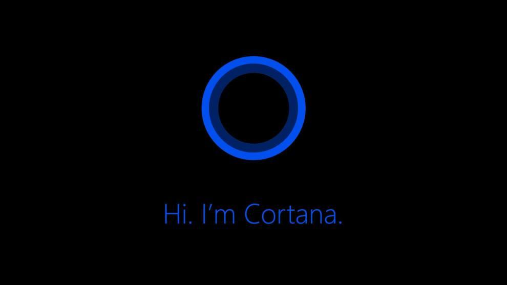 cortana - Tutorial: como ativar a Cortana, nova assistente pessoal da Microsoft