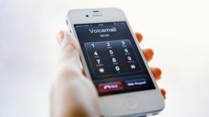 Tutorial: Aposentando o serviço de Mensagens de Voz (a velha secretária eletrônica) na Vivo, Oi Tim e Claro 12