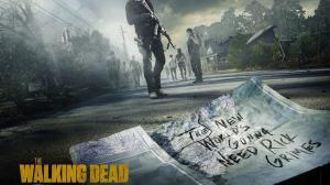 The Walking Dead: veja o trailer da segunda metade da 5ª temporada 11