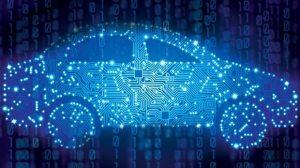 Senador americano pede novos padrões de segurança para CPUs de carros 6