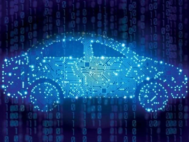 66ce0f0c 36b4 41c4 827c 36fb01bdb6d7 1407271496286 - Senador americano pede novos padrões de segurança para CPUs de carros