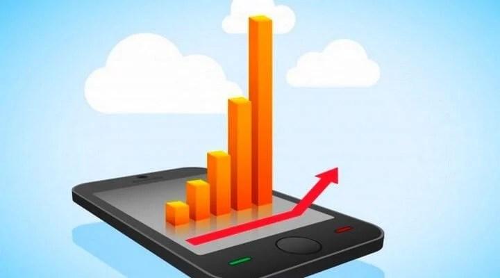 Viralizou! Foto mostra como ocorre a manipulação nos rankings da App Store 6