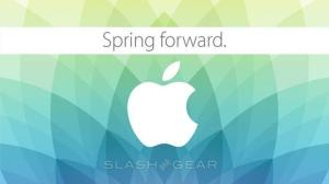 applespring 740x420 - Apple marca data para anunciar o Apple Watch