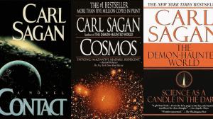 35 anos de Cosmos 10
