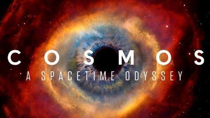 "cosmos 1 - Segunda temporada de ""Cosmos: A Spacetime Odyssey"" permanece em suspense"