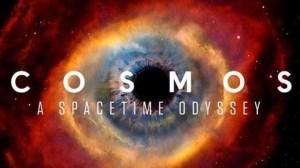 """Segunda temporada de """"Cosmos: A Spacetime Odyssey"""" permanece em suspense 12"""