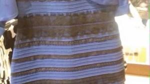 Qual a cor deste vestido? 8