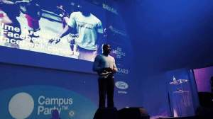 Facebook convida brasileiros a desenvolver apps na Campus Party 8 8