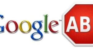 Google e Microsoft pagam para não terem seus anúncios bloqueados na web 13
