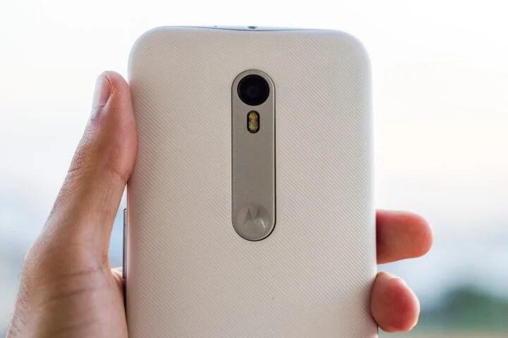 Motorola faz novo reajuste nos preços da linha Moto G3 e Moto X Play 6