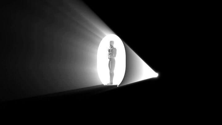 oscar technology - Oscar 2015: O Maya e a tecnologia por trás dos grandes filmes