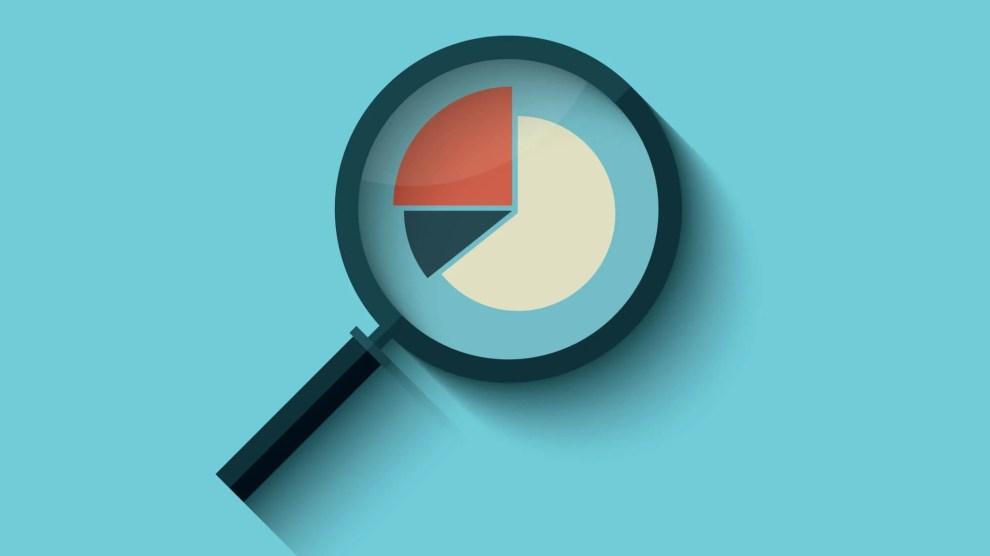 Fechando a torneira: dicas para economizar o seu plano de dados! 3