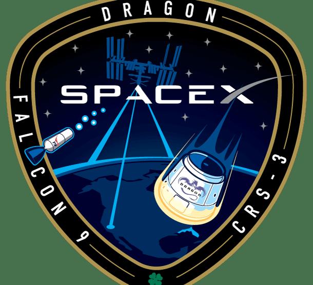 Com a SpaceX, Elon Musk - o Tony Stark da vida real - quer reaproveitar foguetes espaciais 6