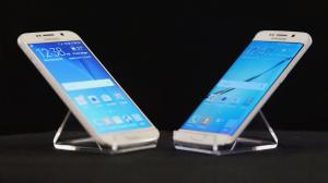 Galaxy S6 dá pistas que Samsung pode estar se preparando para um futuro sem o Android 12