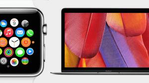Apple Watch e Macbook: Veja os novos lançamentos da Apple nestes vídeos selecionados 12