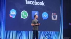 F8 2016: o que o Facebook vai anunciar? 10