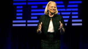 IBM irá investir US$ 3 bilhões em Internet das coisas 6