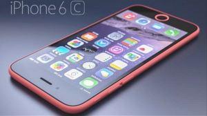 Novas imagens sugerem novo iPhone 6C com 4 polegadas 16