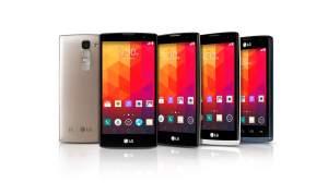 new range shot 022 - LG lança quatro smartphones no MWC15