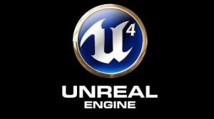 unreal engine 4 demo footage e1425333588794 - Epic Games agora oferece o Unreal Engine 4 de graça!
