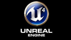 unreal engine 4 demo footage e1425333588794 - Epic Games agora oferece o Unreal Engine 4 de graça!