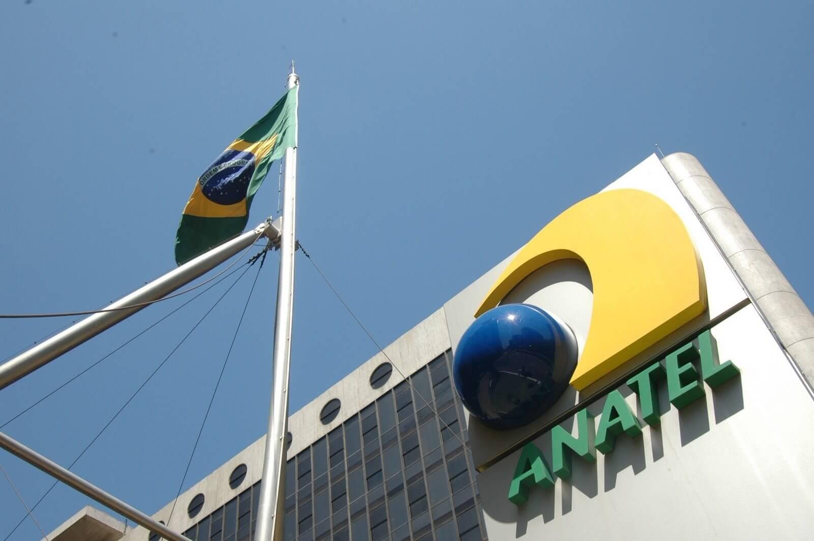 anatel - Anatel Consumidor: app facilita o envio de reclamações contra operadoras