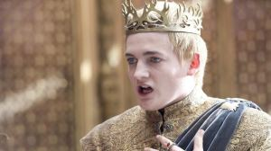 Spoilers are coming: Vazam quatro episódios da 5ª temporada de Game of Thrones! 3