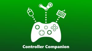 Review: Controller Companion transforma seu joystick em mouse e teclado wireless 19