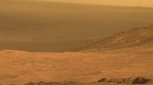 Nasa: vida fora do planeta será descoberta 5