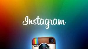 smt instagram capa - Instagram ganha novas funções... boas para fofoqueiros!