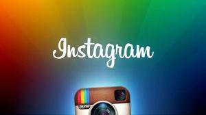 Instagram adiciona 3 novos filtros e hashtags com emojis 6